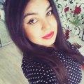 Alena, 25, Donetsk, Ukraine