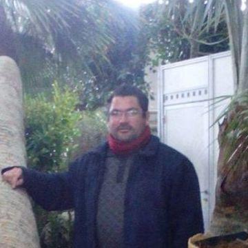 juan, 38, Villena, Spain