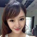 fayel, 26, Guangzhou, China