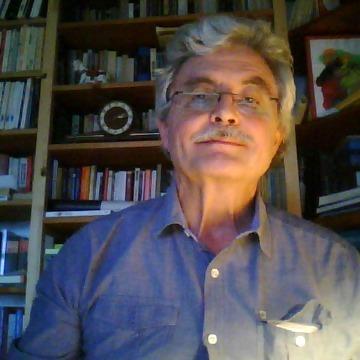 Antonio Dellagiacoma, 66, Luxembourg, Luxembourg