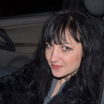 Алена, 31, Kazan, Russia