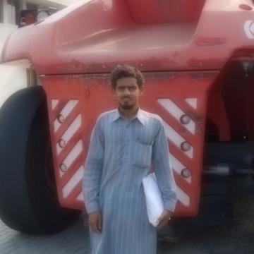 mfaisal, 30, Lahore, Pakistan