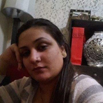 maria, 31, Berlingo, Italy