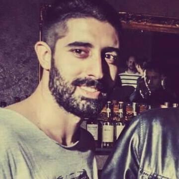 tommaso, 28, Rome, Italy