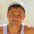 Andrew Karlo, 35, Saint Petersburg, Russia