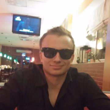 Александр, 27, Kaliningrad, Russian Federation