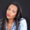 Ana Paula Jacob, 31, Goiania, Brazil