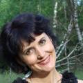 Марина, 40, Krasnoyarsk, Russian Federation