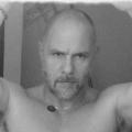 Jose, 46,