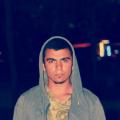 Emre Türkönder, 20, Istanbul, Turkey