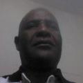 Ruben Reyes, 56, Santo Domingo, Dominican Republic