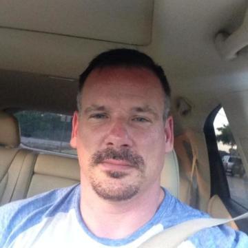 micheal, 53, Dallas, United States