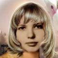 Svetlana Vinogradova, 48, Narva, Estonia