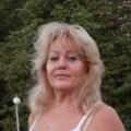 MARGO, 55, Almaty (Alma-Ata), Kazakhstan