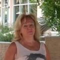 MARGO, 56, Almaty (Alma-Ata), Kazakhstan