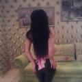 Валентина, 35, Dnepropetrovsk, Ukraine