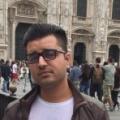 sayed ali murtaza, 27, Dubai, United Arab Emirates