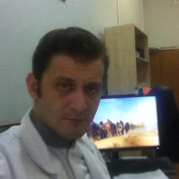 Олег, 32, Podolsk, Russia