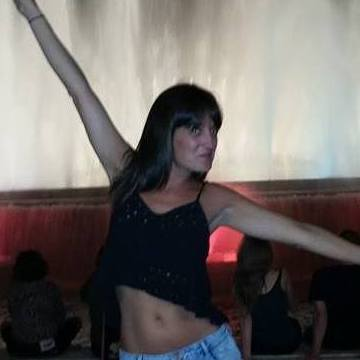 laura, 32, Torrevieja, Spain