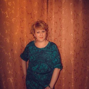 евгения, 44, Tomsk, Russia