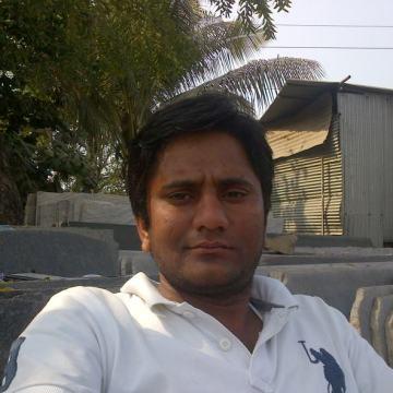 manish, 28, Pune, India