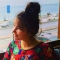 Olena, 25, Kiev, Ukraine