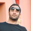 Sinan Demiral, 36, Ankara, Turkey