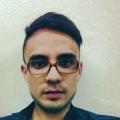 Elías Martínez Gutiérrez, 27, Mexico, Mexico