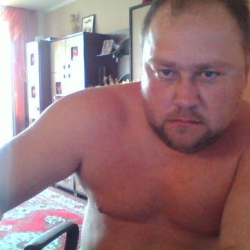 Александр, 36, Novosibirsk, Russia