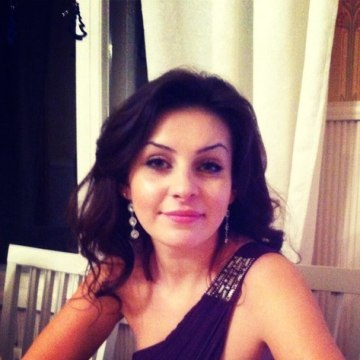Lora, 33, Arkansas City, United States