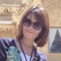Soraya, 27, Tha Ruea, Thailand