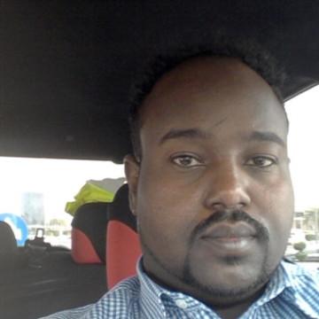 phiet, 35, Jeddah, Saudi Arabia