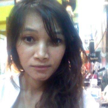 Jew, 34, Thai Mueang, Thailand