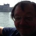 Иван Иванов, 54, Budapest, Hungary