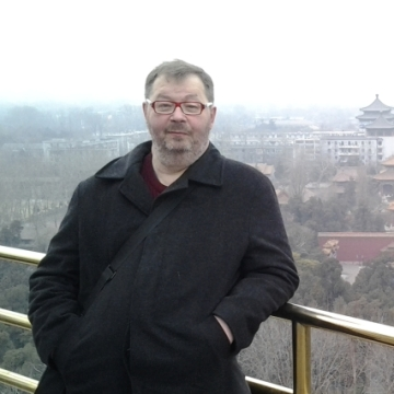 Иван Иванов, 55, Budapest, Hungary