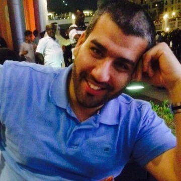 nour, 34, Beirut, Lebanon