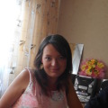 Марьям, 29, Bavly, Russia