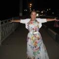 ромашковая, 41, Ulyanovsk, Russia