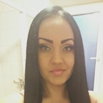 Viktorija, 25, Stavanger, Norway