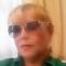 Danili, 62, Nicosia, Cyprus