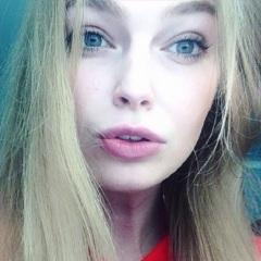 Жанна, 22, Krivoi Rog, Ukraine