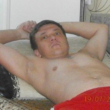 Линар, 31, Nizhnekamsk, Russia