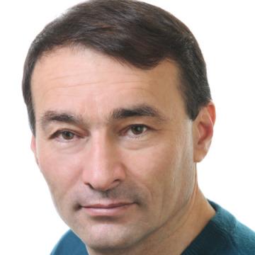 Тихон, 48, Moscow, Russia