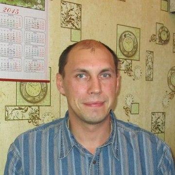 Александр, 37, Pavlodar, Kazakhstan