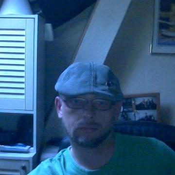 Mathias, 47, Lubz, Germany