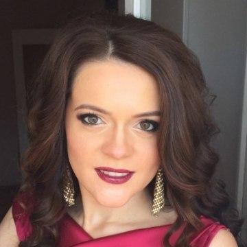 Марина, 28, Minsk, Belarus