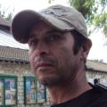 Valentino Salas, 50, Durango, Mexico