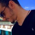 driss EL MESBAHI, 21, Poitiers, France