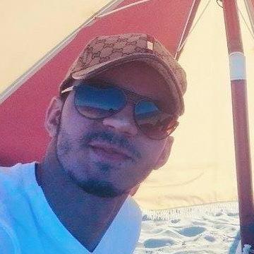 driss EL MESBAHI, 20, Fes-Boulemane, Morocco