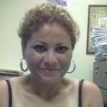 monioleg, 40, Cairo, Egypt